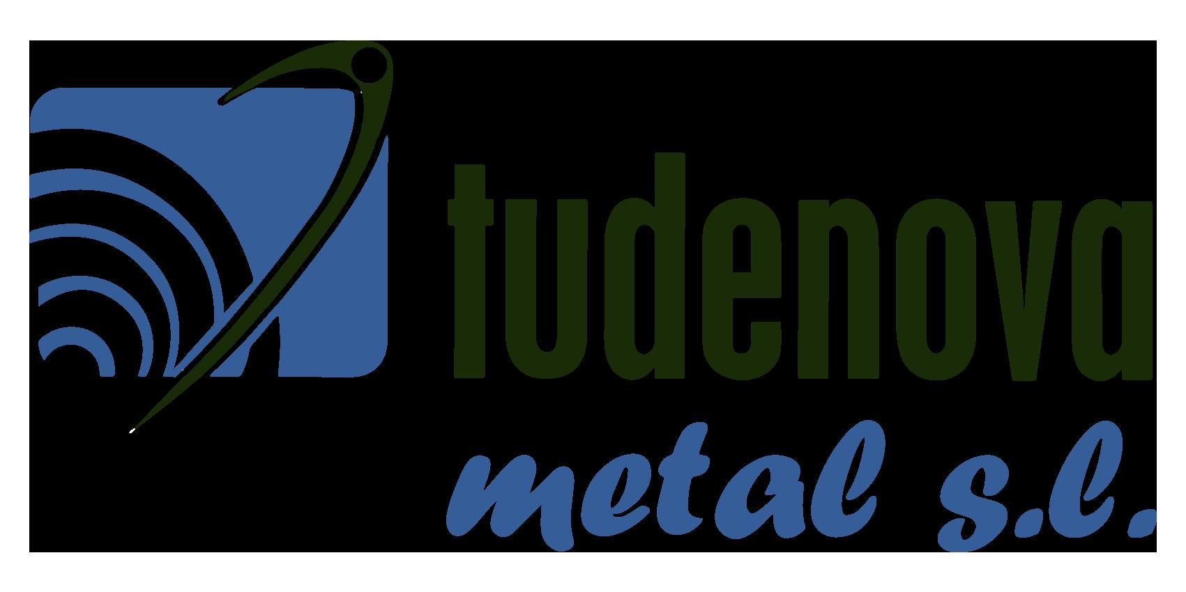 TUDENOVA METAL – Tudenova Tudela